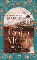 das_gold_der_muehle_cover_sp1_web