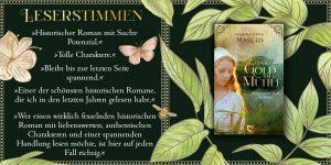 das_gold_der_muehle_leserstimmen