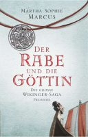 der_rabe_und_die_goettin_cover_bertelsmann_web