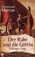 der_rabe_und_die_goettin_cover_sp1