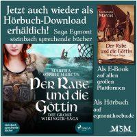 der_rabe_und_die_goettin_hoerbuch_web