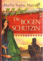 die_bogenschuetzin_cover_weltbild_web