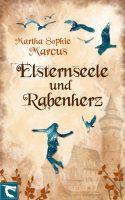 elsternseele_und_rabenherz_cover_msmbooks
