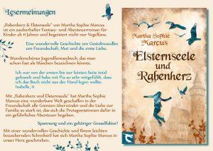 elsternseele_und_rabenherz_leserstimmen