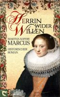 herrin_wider_willen_cover_sp1_web