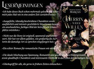 Lesermeinungen_cover_aug_20
