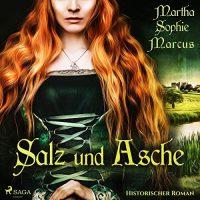 salz_und_asche_hoerbuch_sagaegmont_web